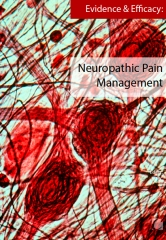 Cover image for Evidence & Efficacy: Neuropathic Pain Management